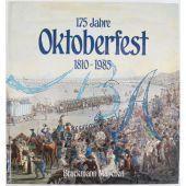 175 Jahre Oktoberfest