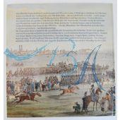 Buch: 175 Jahre Oktoberfest