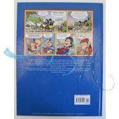 Buch: Der Märchenkönig
