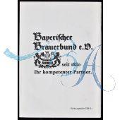 Buch: Verein gegen betrügerisches Einschenken e.V.
