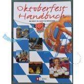Oktoberfest Handbuch
