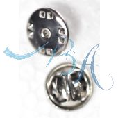 Pin Anstecker Souvenir Münchner Kindl