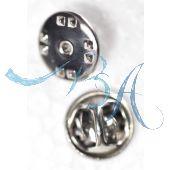 Pin Anstecker Souvenir Bayer Bier und Breze
